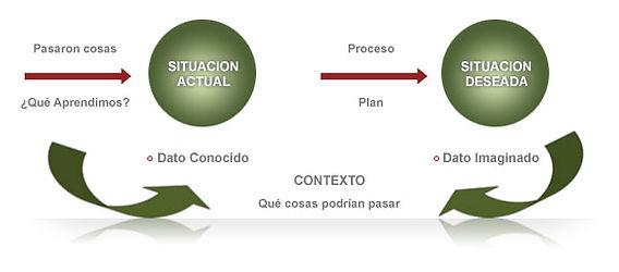 grafico-consultoria.jpg