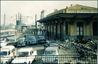 Gare de Poissy RECL.jpg
