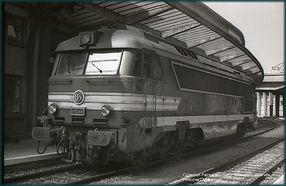68048 1920l.jpg