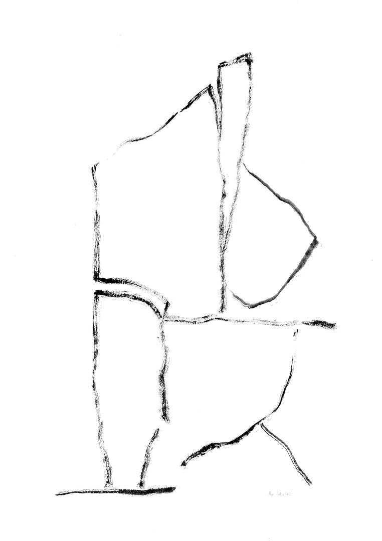 Df64.tif
