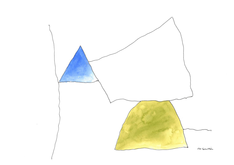 Dj42.jpg