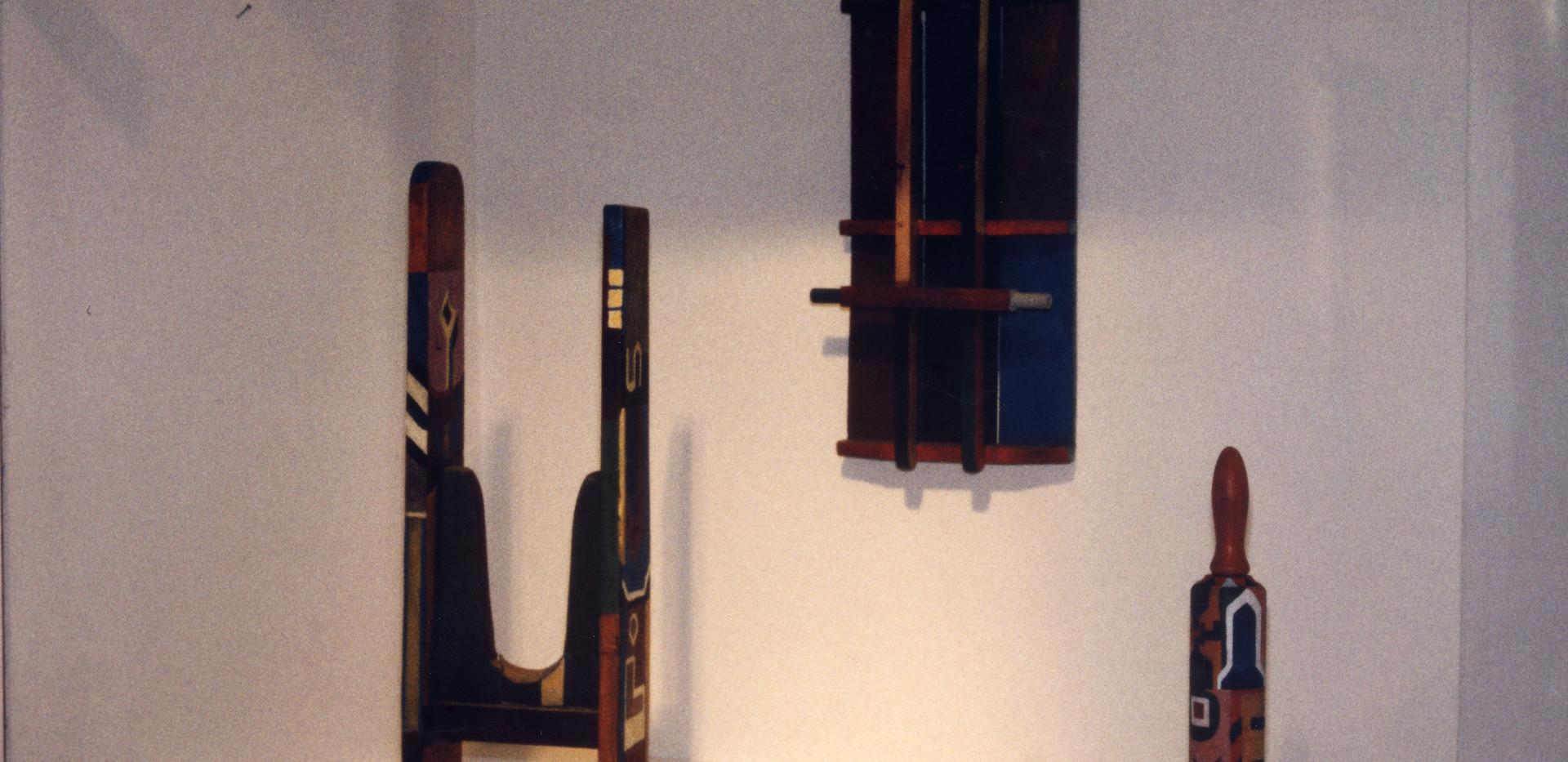 EXP_IND_1985_Musée barrois de Bar-le-Du