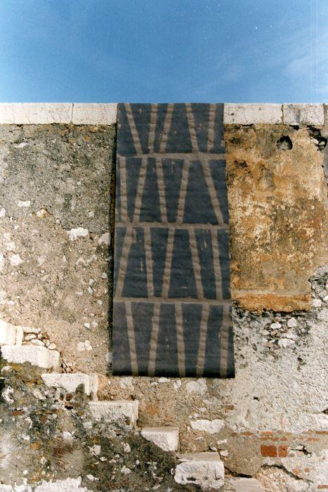 EXP_IND_1996_Villefranche-sur-Mer_15 (Pa