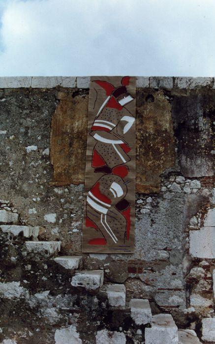 EXP_IND_1996_Villefranche-sur-Mer_6 (Paa