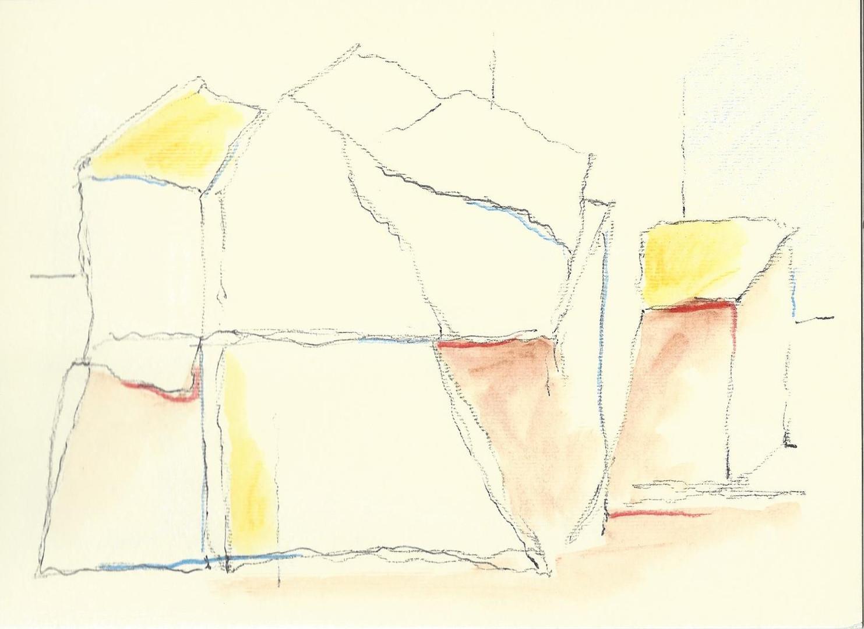 LCm1 (6).jpg