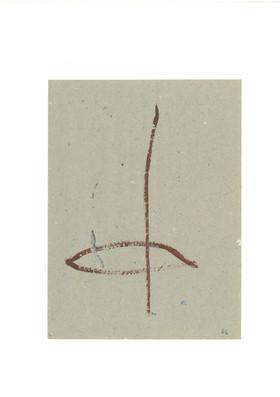 Dm13.jpg