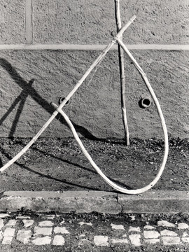 1980_SCUaa (15).jpg