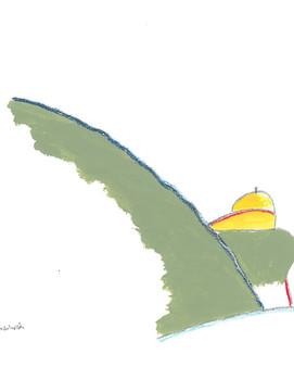Dal6.jpg