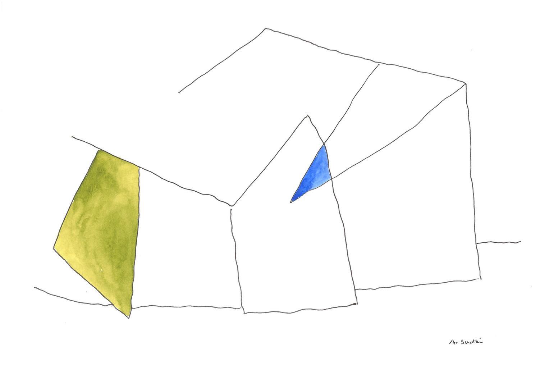 Dj22.jpg
