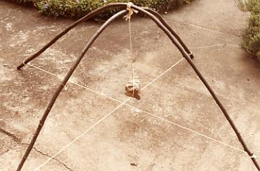 ATE_1983_atelier Moyeuvre-Grande_sculptu