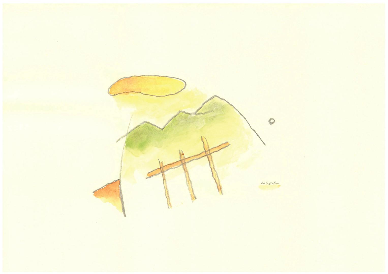2012_Daaae2.jpg