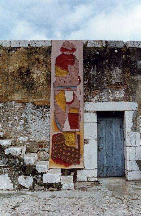 EXP_IND_1996_Villefranche-sur-Mer_4 (Paa