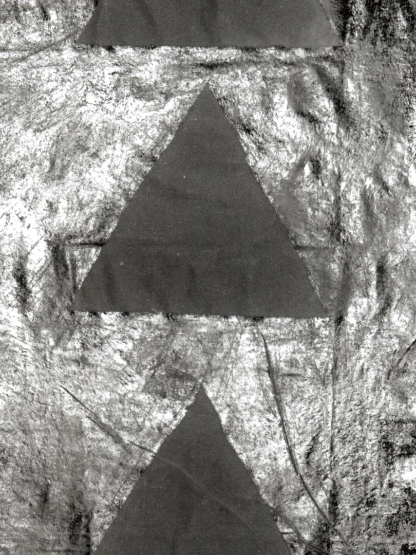 1983_Pw6col.priv.jpg