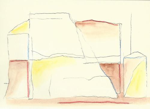 LCm1 (23).jpg