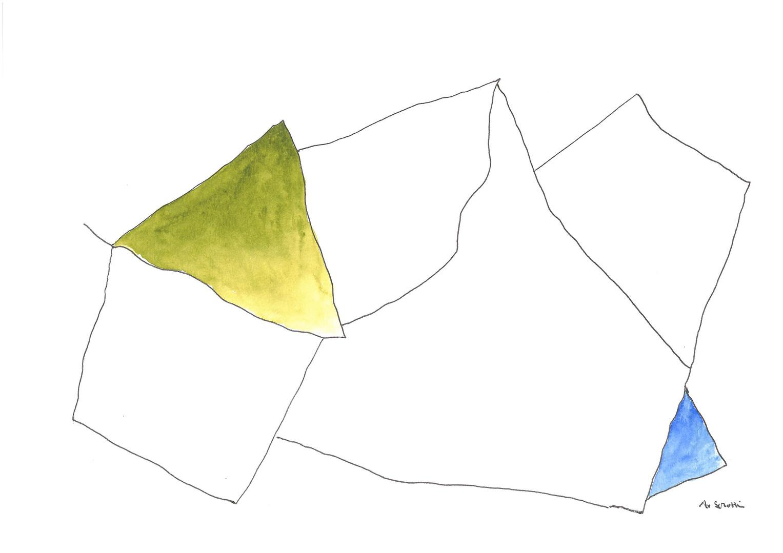 Dj36.jpg