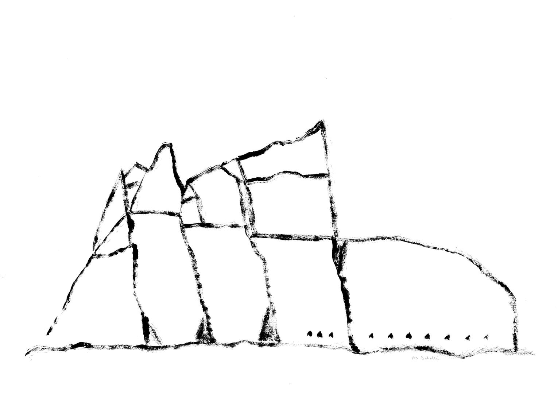 Df89.tif