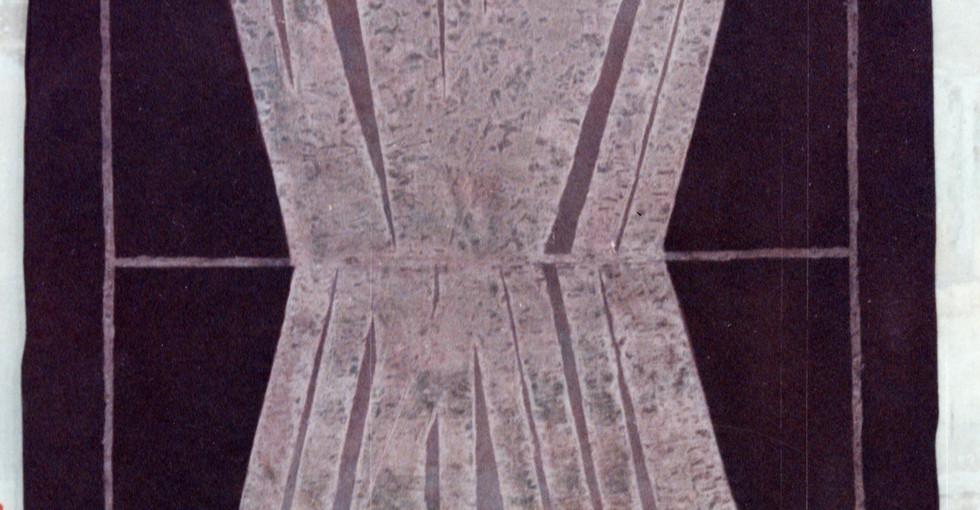 EXP_IND_1984_Abbaye des Prémontrés_9 (