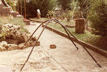 1980_SCUab (16).jpg