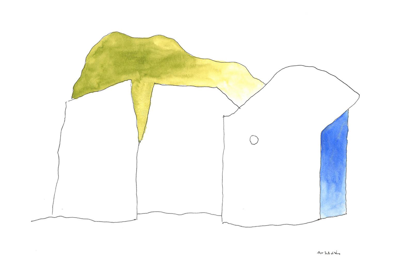 Dj40.jpg