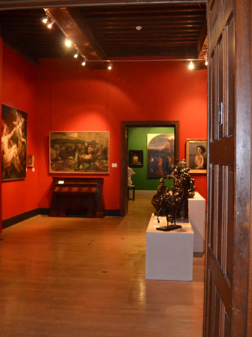 EXP_IND_2012-2013_Musée Barroisde Bar-l