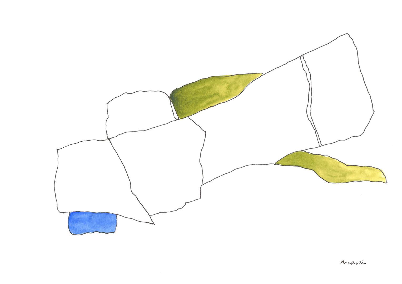 Dj44.jpg