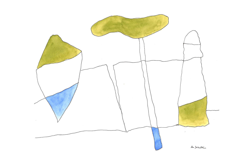 Dj5.jpg