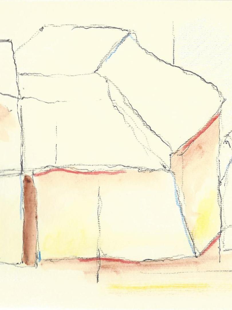 Scan5.jpg