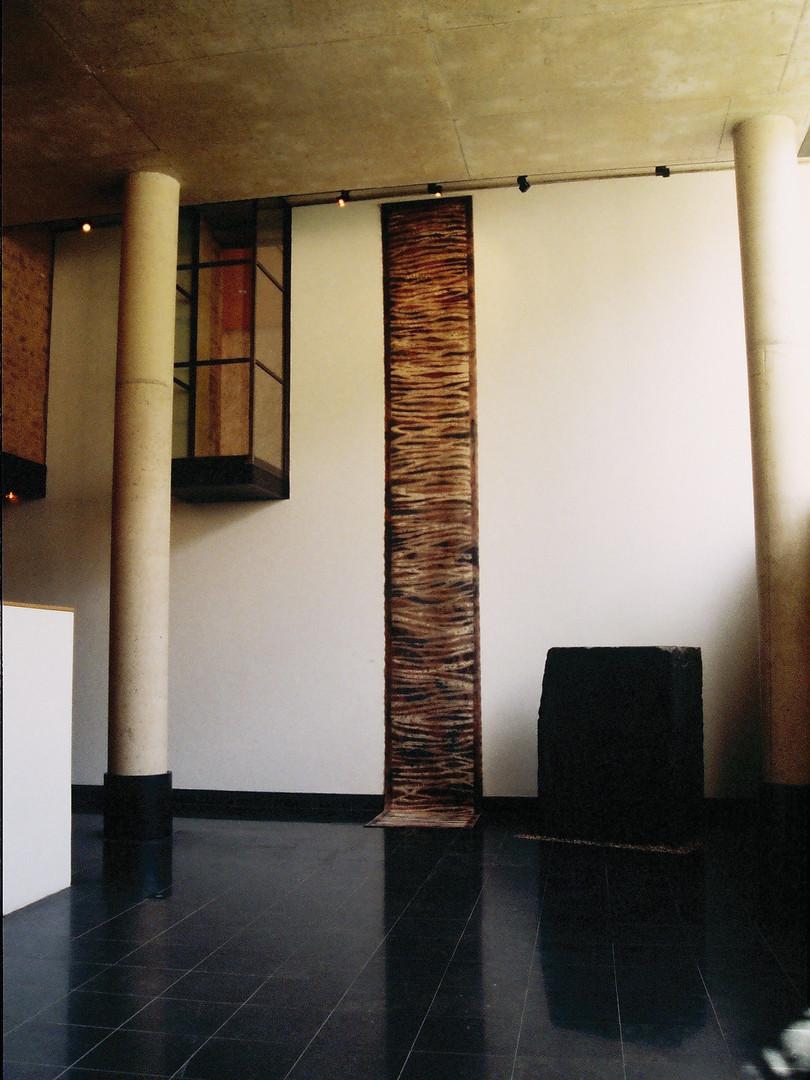 EXP_IND_1997_Musée de l'Ardenne et Arth