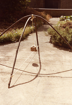 1980_SCUab (14).jpg