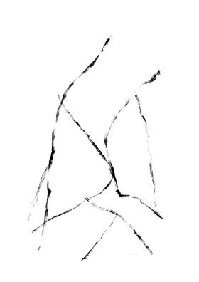 Df55.tif