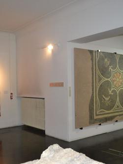 EXP_IND_2014_Musée de la Cour d'Or à M