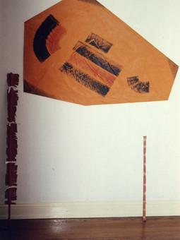 1984_Paaaw8col.priv.jpg