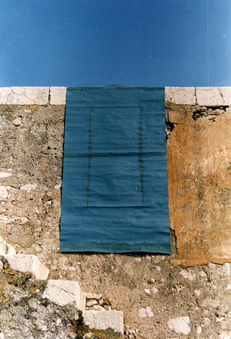EXP_IND_1996_Villefranche-sur-Mer_18 (Pa