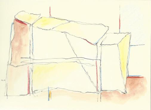 LCm1 (7).jpg