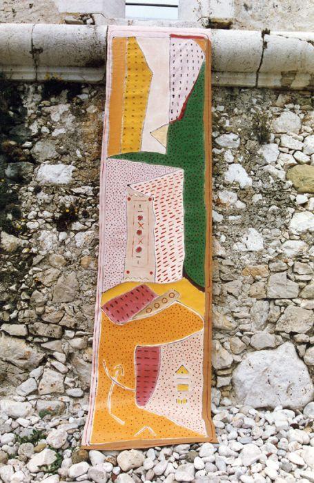 EXP_IND_1996_Villefranche-sur-Mer_21 (Pa