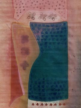 1987_Paaae1.jpg