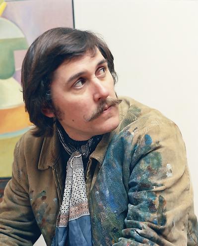 1_Armand Schooltès, 1972.tif