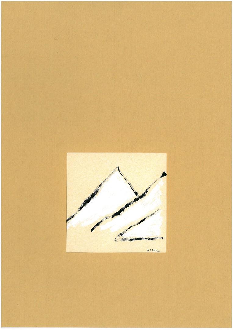 Dp6.jpg