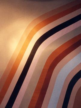 1982_Pn700_.jpg