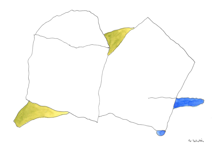 Dj13.jpg