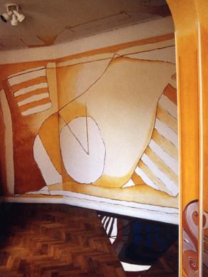 1987_Fb1col (1).jpg