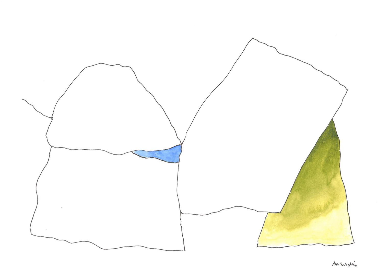 Dj27.jpg
