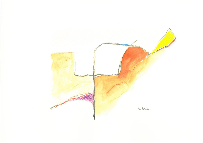 Dg4.jpg