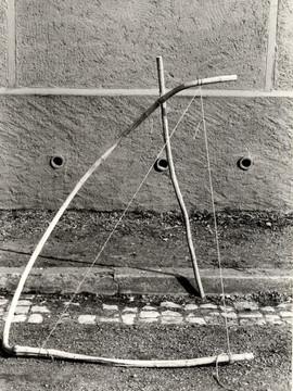 1980_SCUaa (13).jpg