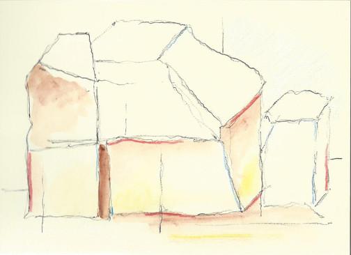 LCm1 (5).jpg