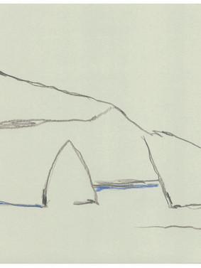 2012_Daaad49.jpg