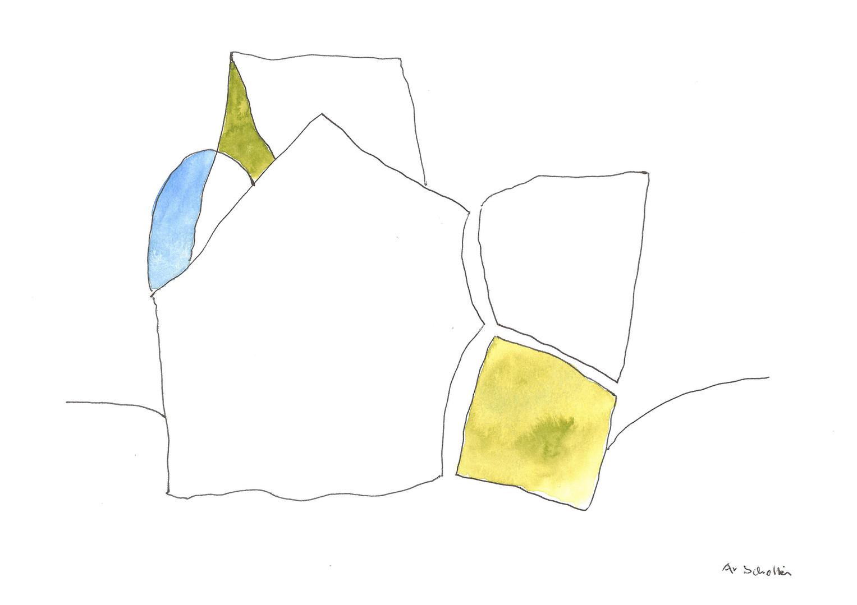 Dj30.jpg