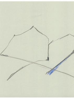 2012_Daaad34.jpg