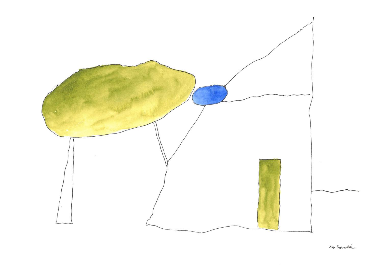 Dj41.jpg