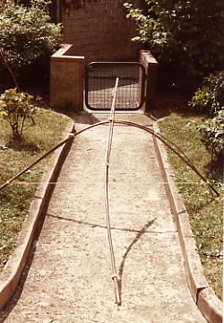 1980_SCUab (17).jpg